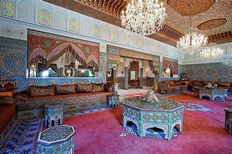 choose moroccan style for your home how to build a house moroccan to the max looney listing