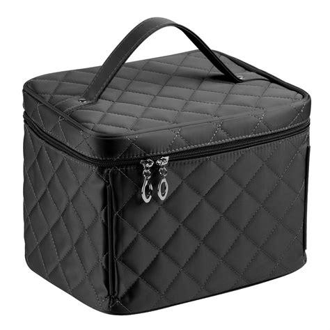 Cosmetic Makeup Bag For makeup bags makeup vidalondon