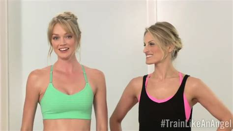 Fashion Faceoff Lindsay Vs by Lindsay Ellingson S Flow Sequence Self The