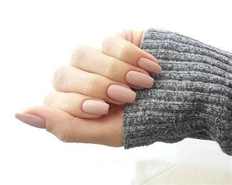 winter nail color fall winter nail color trends you to try right away