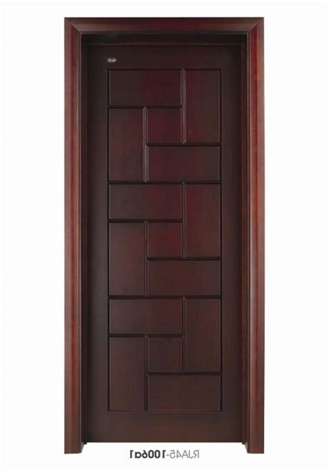 A Frame Houses Pictures by Panelled Doors Designs Modern Door Panel Design Of 1000