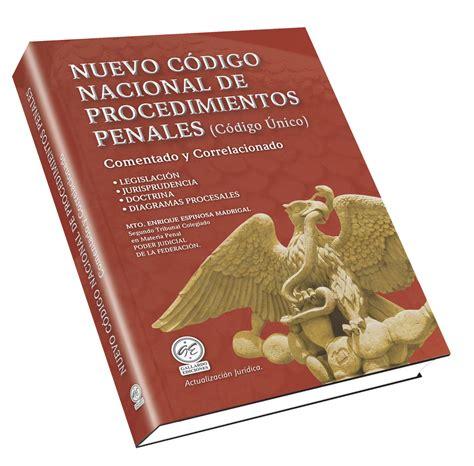 codigo civil estado de mexico vigente al 2016 codigo civil queretaro 2016 newhairstylesformen2014 com