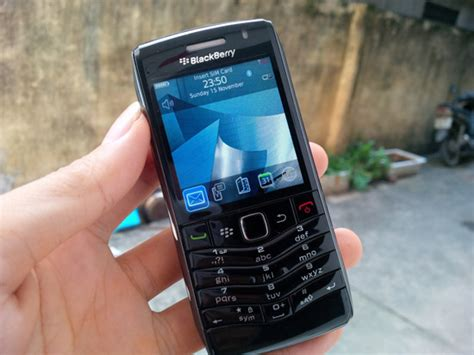 Hp Blackberry Pearl 9105 苣i盻 tho蘯 i blackberry pearl 9100 9105 gi 225 r蘯サ nh蘯 t h 224 n盻冓