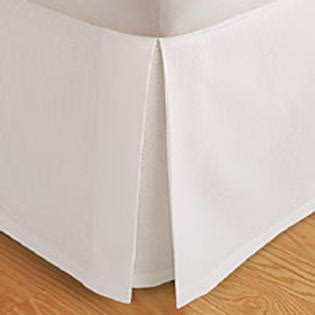 queen size bed skirts scotts sales queen size microfiber bed skirt home bed