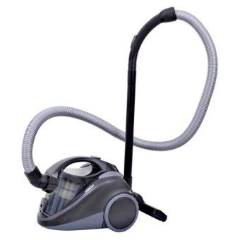 Harga Vacuum Cleaner info harga vacuum cleaner semua merek terbaru 2017