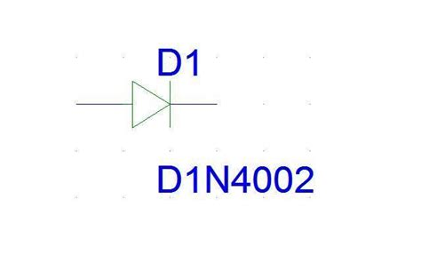 orcad diode symbol orcad diode symbol 28 images variable capacitor in orcad 28 images simple electronic piano