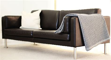 black leather sofa with chrome legs black leather sofa chrome legs hereo sofa