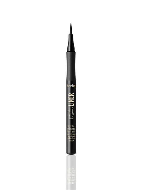 lights camera lashes eyeliner lights camera lashes precision longwear liquid eyeliner