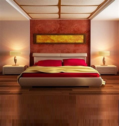 Japanese Style Bed Frames Catalog Of Japanese Style Bedroom Decor And Furniture
