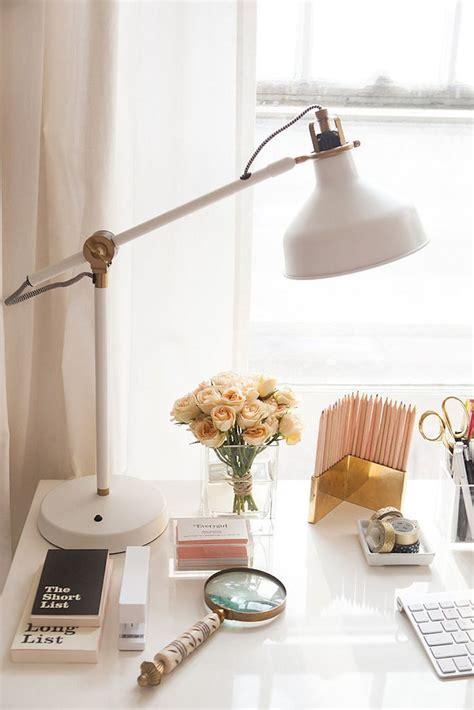best office desk accessories best 25 desk accessories ideas on gold desk