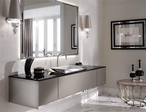 fancy bathroom vanity 10 pinterest worthy bathrooms from luxe with love