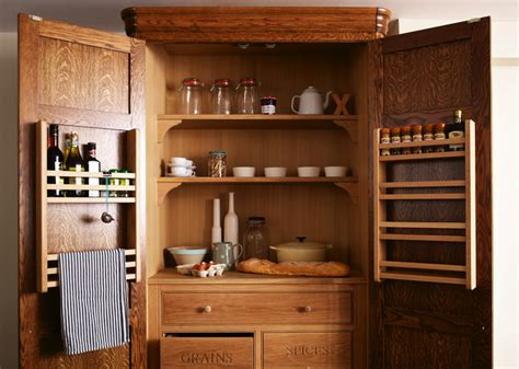 Whats A Pantry by Why You Should Install A Larder Homes And Antiques