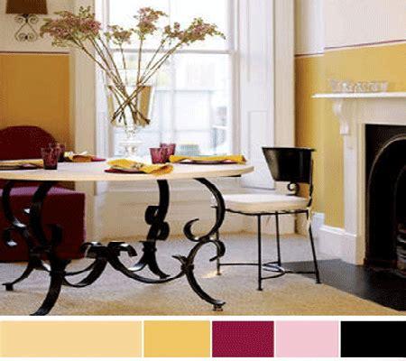 home interior color palettes home decor colors 2017 grasscloth wallpaper