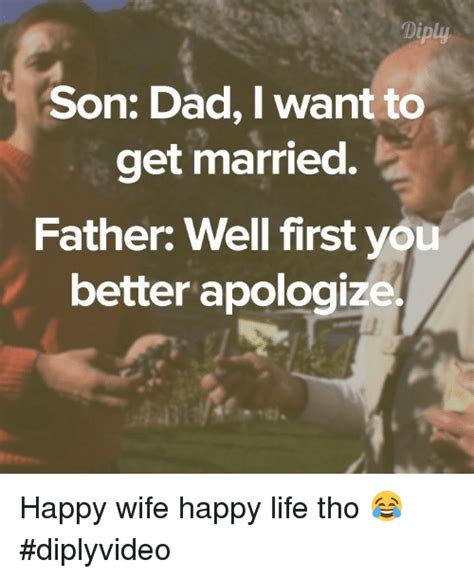 Happy Wife Happy Life Meme - 25 best memes about happy wife happy life happy wife