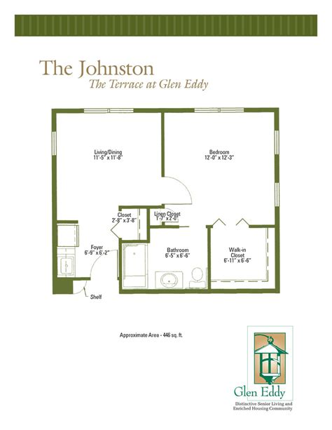 8x12 bathroom floor plans 100 8 x 12 bathroom floor plans bathroom new 6 x 12
