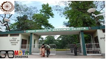 Kolkata Mba Colleges Mat by Top Mba Colleges In Kolkata 2018