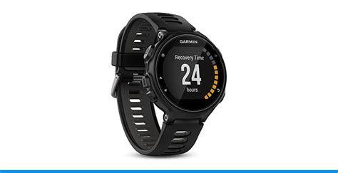 best waterproof fitness tracker ten best waterproof fitness trackers for swimmers in 2018