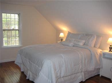 painting cape cod bedrooms 26 best images about cape cod bedroom ideas on pinterest guest rooms toronto and