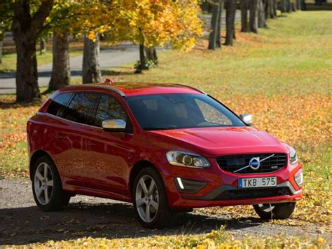 volvo xc60 2013 review youtube 2013 volvo xc60 t6 awd r design road test review autobytel com