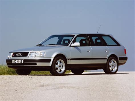 audi   estate related infomationspecifications