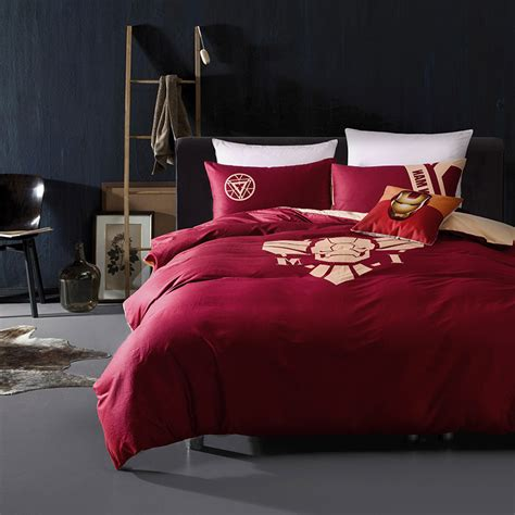 adult bedding online buy wholesale adult bedspreads from china adult