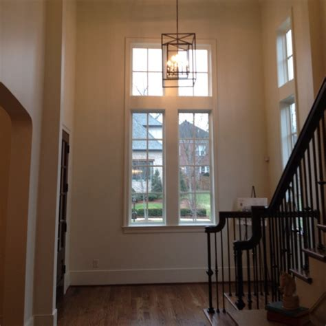 2 story foyer lighting two story foyer new house inspiration two