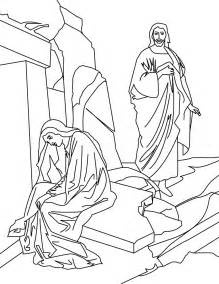 jesus coloring page free printable jesus coloring pages for
