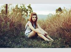 Women HD Wallpaper | Background Image | 2560x1600 | ID ... Garden And Gun Cover