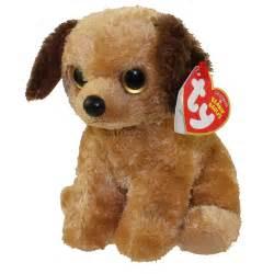 gallery gt ty stuffed animals big eyes dogs