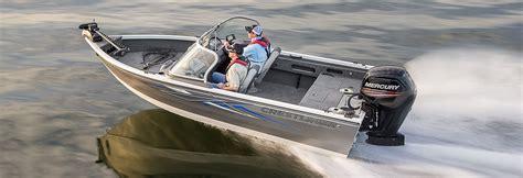 crestliner boat key 1650 super hawk crestliner super hawk aluminum family