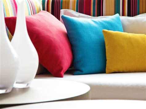decorar hogar barato decorar una casa con poco dinero decoracion en el hogar