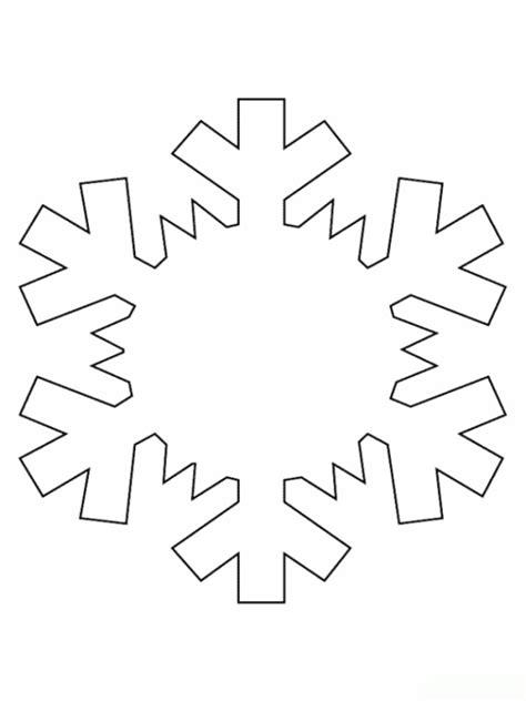 Kostenlose Vorlage Schneeflocke Malvorlagen Schneeflocke Ausmalbilder 3 Basteln Schneeflocken Ausmalbilder Und