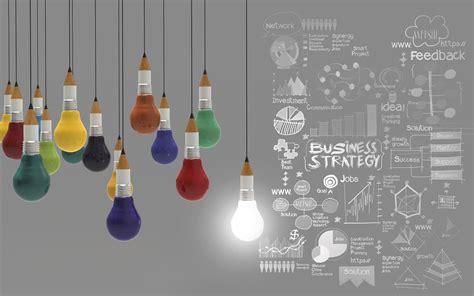 design management business graphic design minneapolis web design company