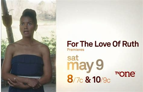 for the love of ruth 2015 imdb denise boutee loretta devine james pickens jr and gary