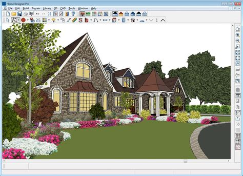 home designer pro home design house designs home designs plans home designer pro home designer pro 10