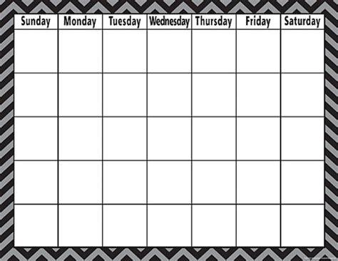 Calendar Lookup 088231975816 Upc Created Resources Black Chevron