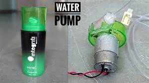 How To Make Bottle At Home How To Make A Water Using Bottle At Home