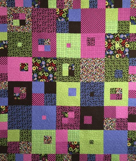 The Patchwork Quilt Lesson Plans - 41 best our quilts images on quilt kits the
