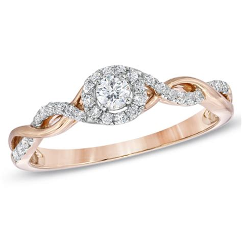 is this ring suitable for an engagement ring weddingbee