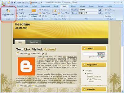 joomla global informasi