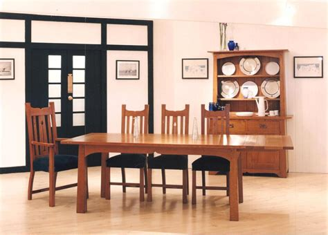 Arts And Crafts Dining Room Furniture Lowes Arts And Crafts Dining Room Lighting With Arts And Crafts Dining Room