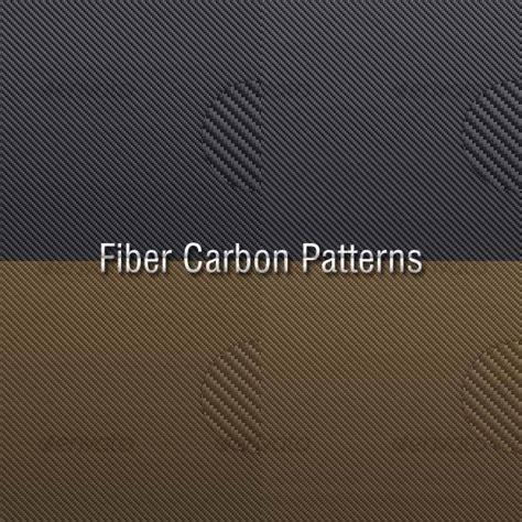 pattern illustrator carbon adobe illustrator carbon fiber swatch 187 tinkytyler org