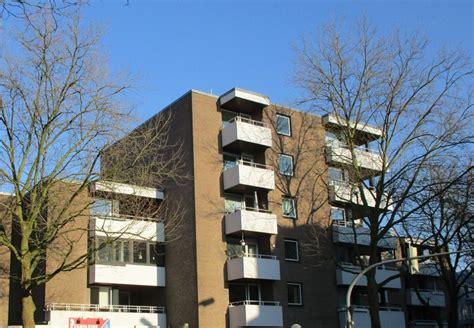 wohnungen hasbergen scholle immobilien eigentumswohnung