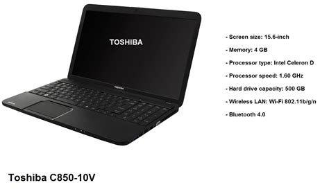 reset bios lenovo b570 toshiba satellite c850 b559 drivers windows 7