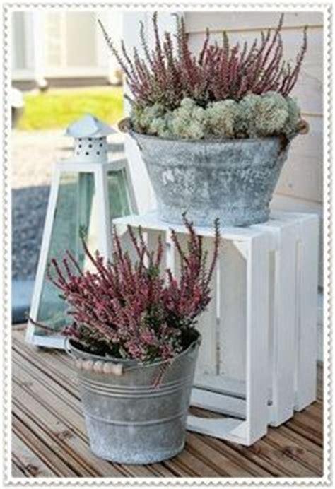 decorarte serralheria weinkisten regal living pinterest patio crates and