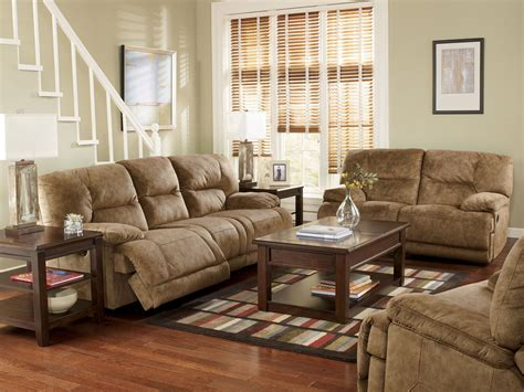 sofa and recliner chair set reclining sofa loveseat and chair sets home the honoroak