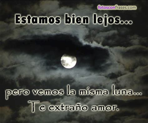 image detail for frases con imagenes de tristeza 2012 imagenes con frases de tristeza frases