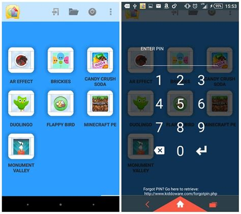 android top apps best android apps of 2016 28 apps you must try androidpit