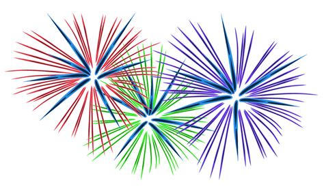 Animated Fireworks For Powerpoint Clipart Panda Free Clipart Images Fireworks Animation For Powerpoint