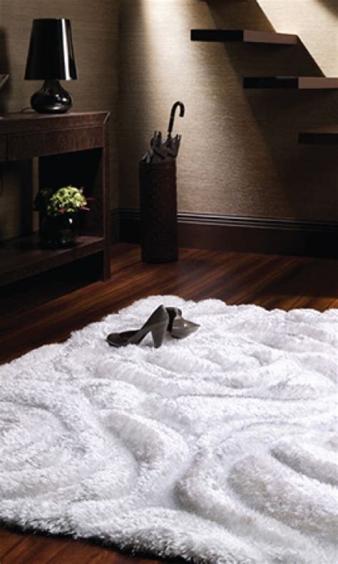 How To Remove Stains From Wool Rug by Wool Rug Stain Rugs Sale
